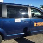 Minnesota Taxi & Limo.Apple Valley taxi, Lakeville taxi, Farmington taxi, Bronzville taxi, Savage taxi, Eagen taxi, Inver Grove Heights taxi, Shakopee taxi.